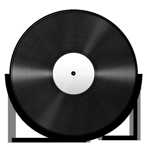 Balazs Gyenis' DJ page