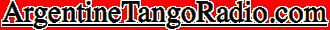 ArgentineTangoRadio.com